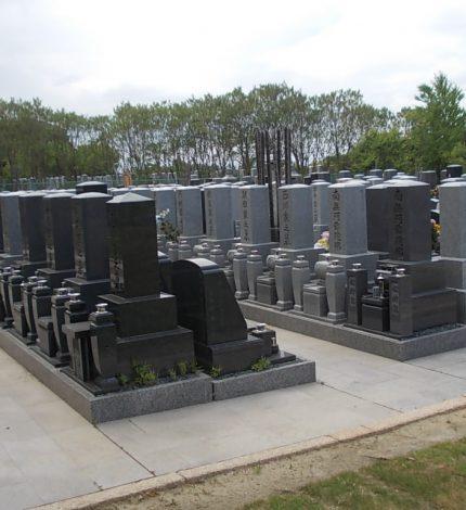 【質問】父が買ったお墓は売れますか?