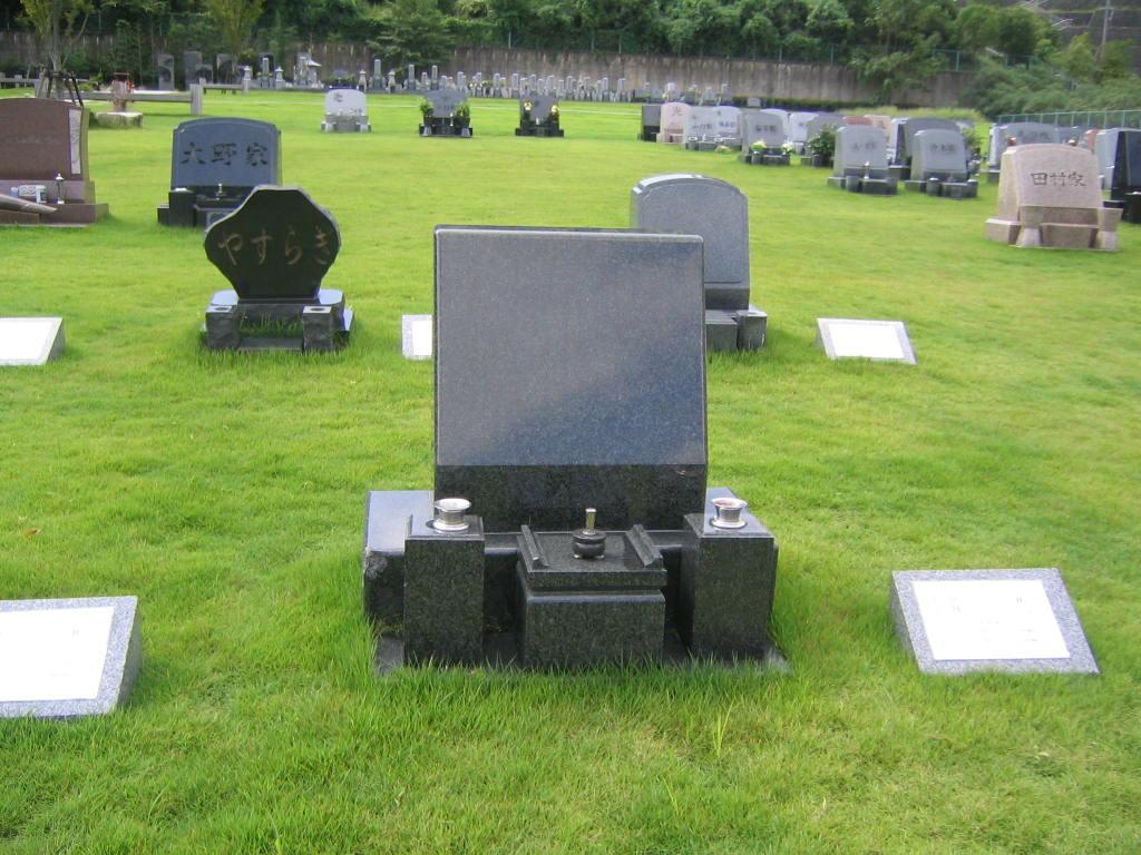 お墓を買うって、どんな事?素朴な疑問に答えます。お墓は財産じゃない?