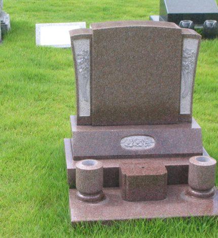 お墓を買う。素朴な疑問に答えます。公益法人墓地・公園墓地について。