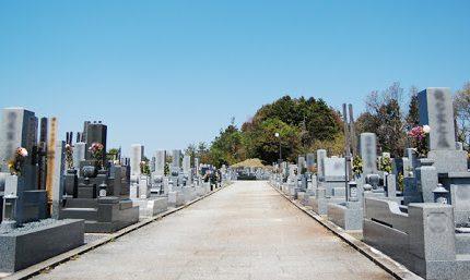 お墓を買う。素朴な疑問に答えます。公営墓地の事をもう少し深く。